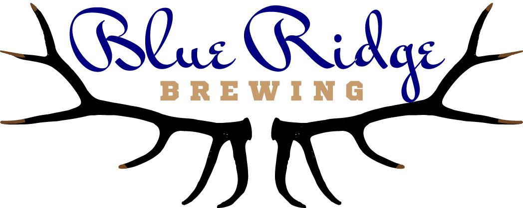 Blue Ridge Brewing